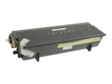 Brother TN3060 Laser Refurbished Toner Cartridge